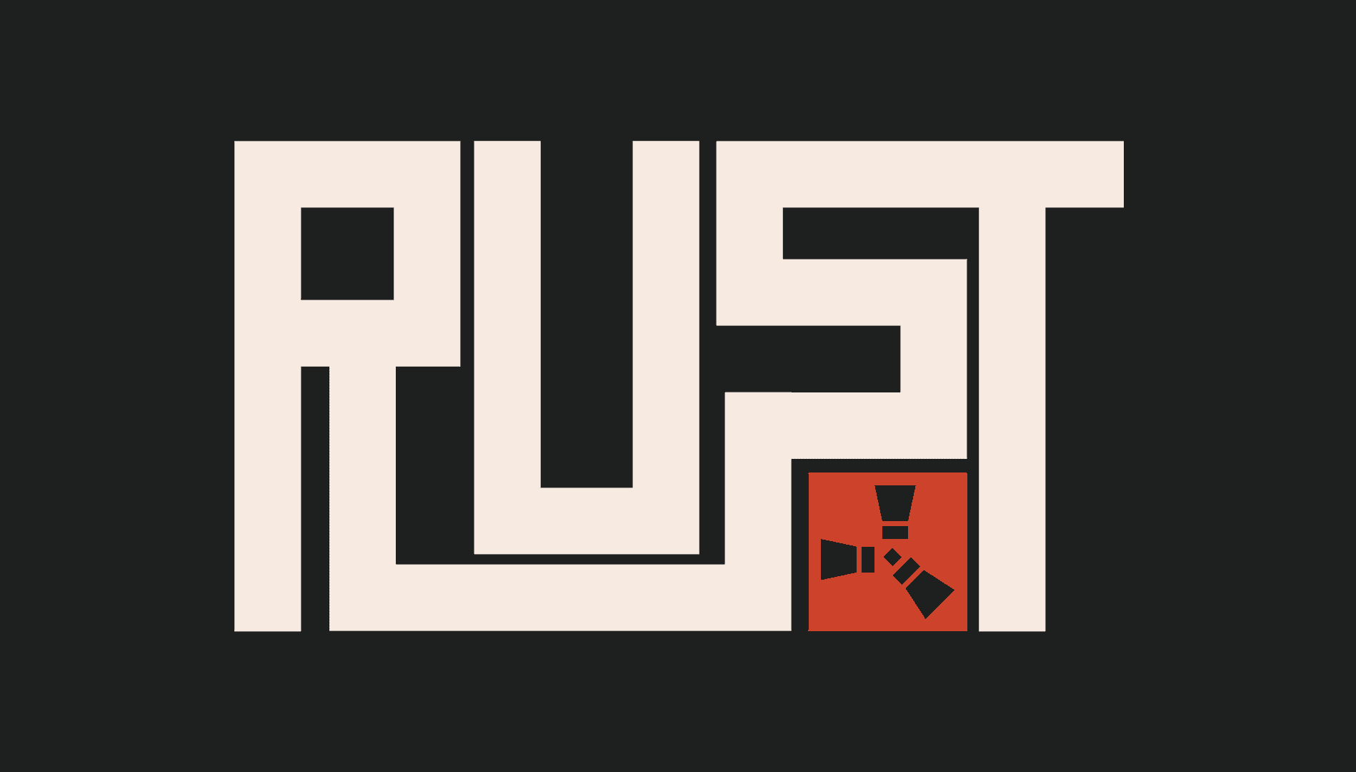 Rust creator has got some cash.