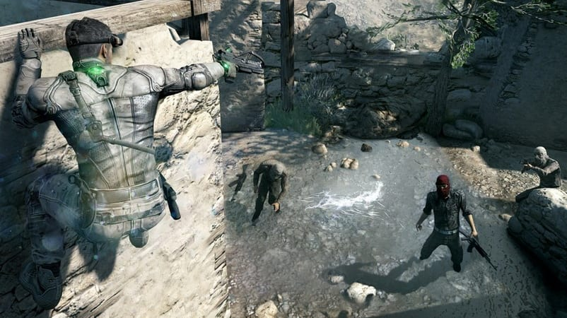 Splinter-Cell-Black-List-screenshot-13