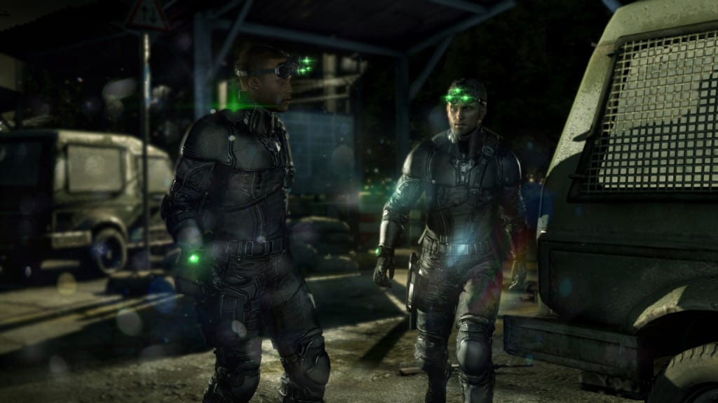 Splinter-Cell-Blacklist-new-screens-co-op-trailer-released-2-1024x576