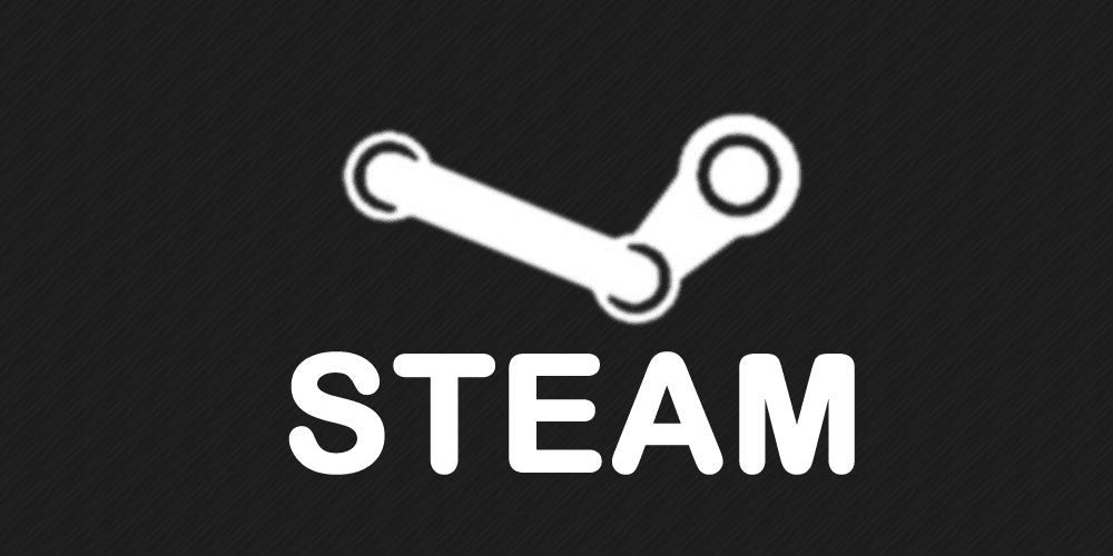 What the heck are Steam Tags?