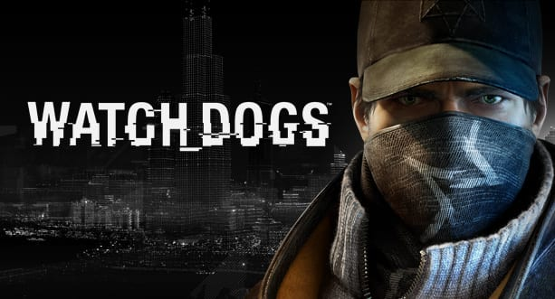 Someone real didn't like Watch_Dogs.