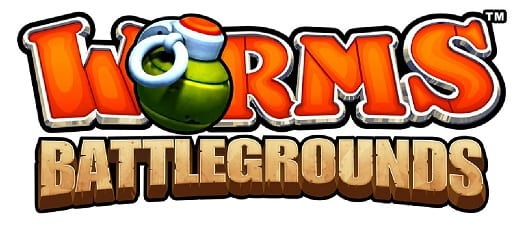 Team 17's Worms Battlegrounds for release on Playstation 4 and Xbox One