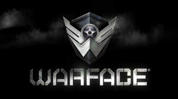 Prepare to put your WARFACE on to the Xbox 360.