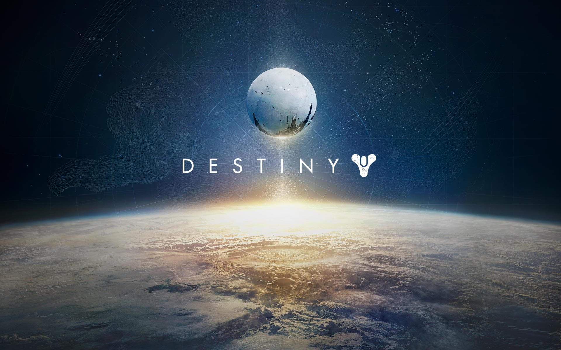 The Facts and Details of what we know about Destiny so far