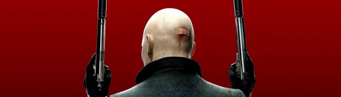 A new Hitman game is here. But not the one you hoped.