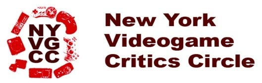 New York Videogame Critics Award to be held on Februrary 11. Hosted by Jon Stewart. Will be streamed on Twitch.