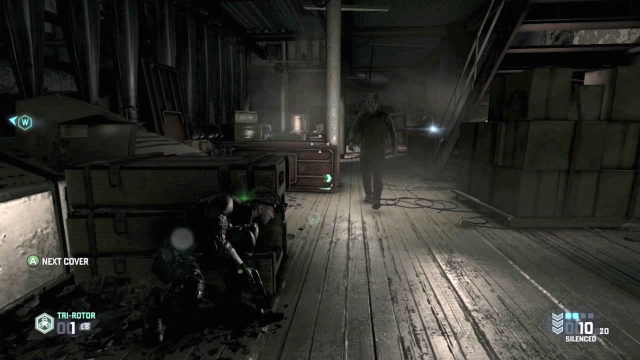 splinter_cell_blacklist_new_screenshot_015
