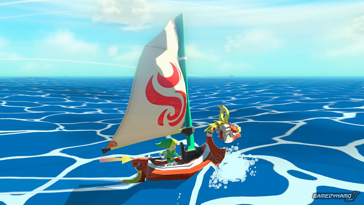 the-legend-of-zelda-the-wind-waker-hd-nintendo-wii-u-screenshots-14