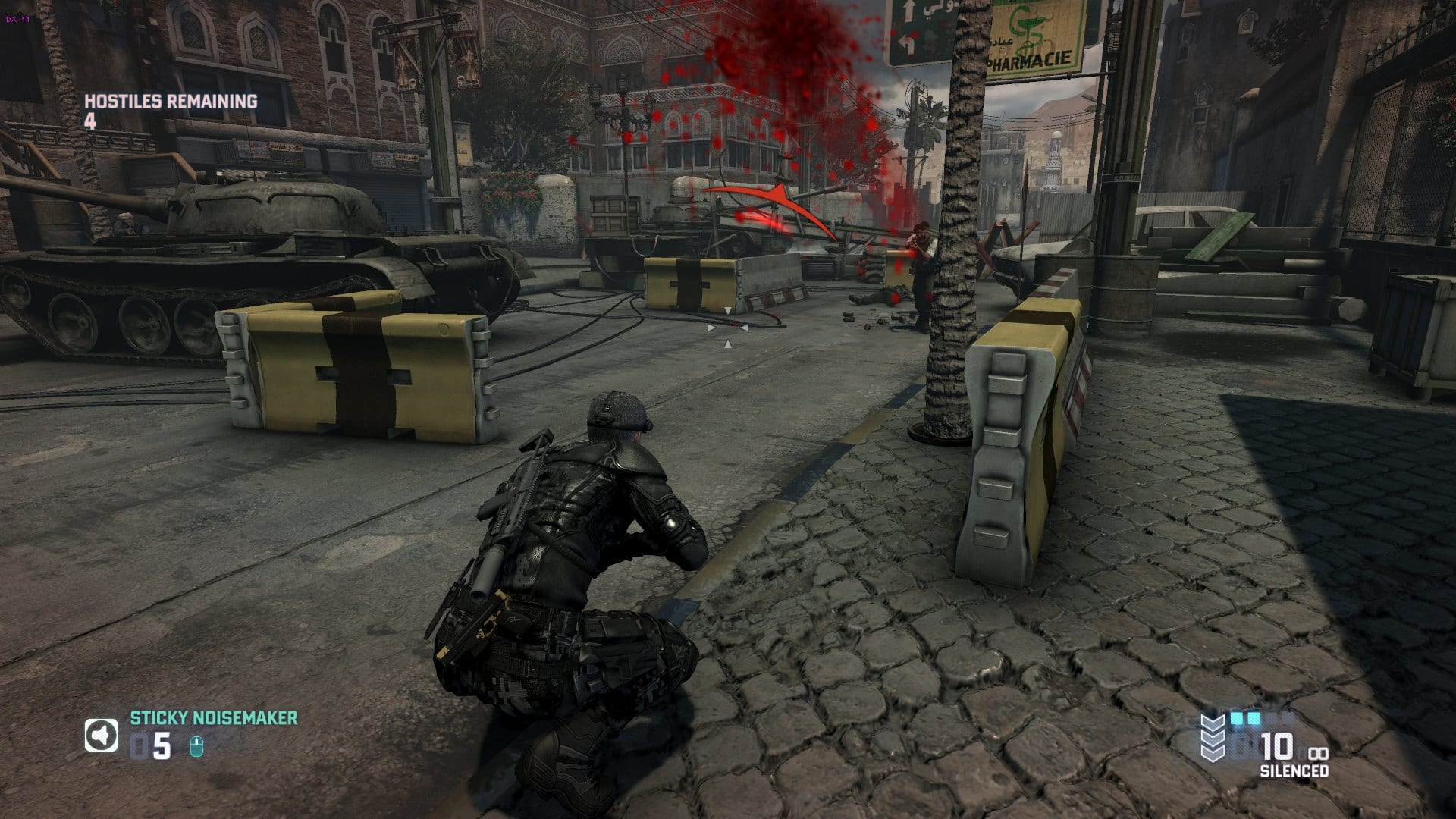 tom-clancys-splinter-cell-blacklist-screenshot-6