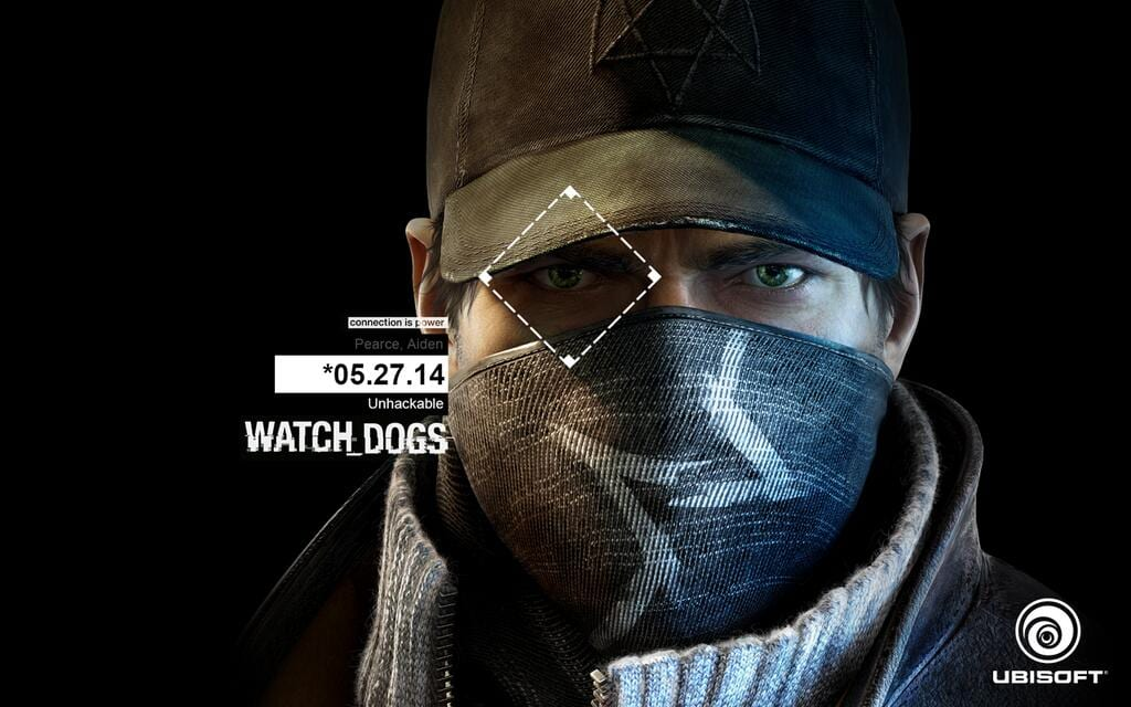 Watch_Dogs will take 40 Hours to clock and it is now a 18+ Game