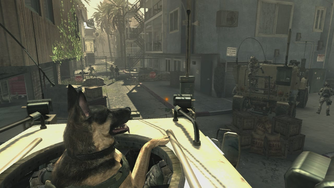 Call-of-Duty-Ghosts-1
