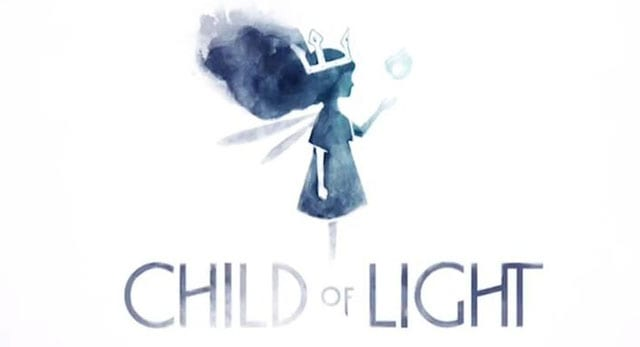 The Making of Child of Light: Part 1