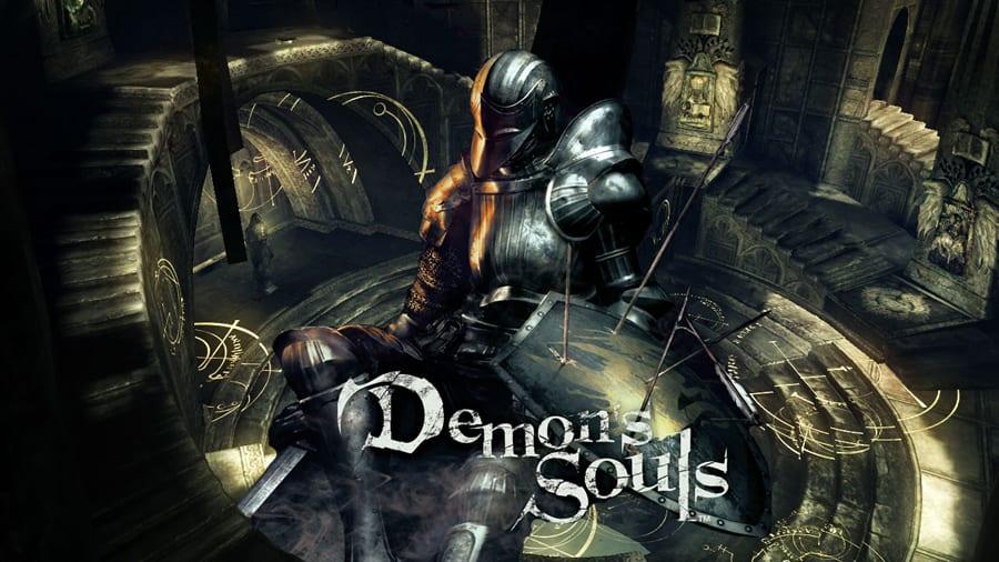 ATLUS Confirms Demon's Souls 2 Will Not Happen