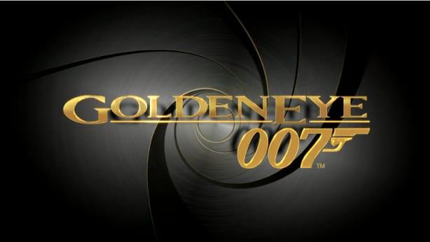 Goldeneye007-Nintendo-Wii