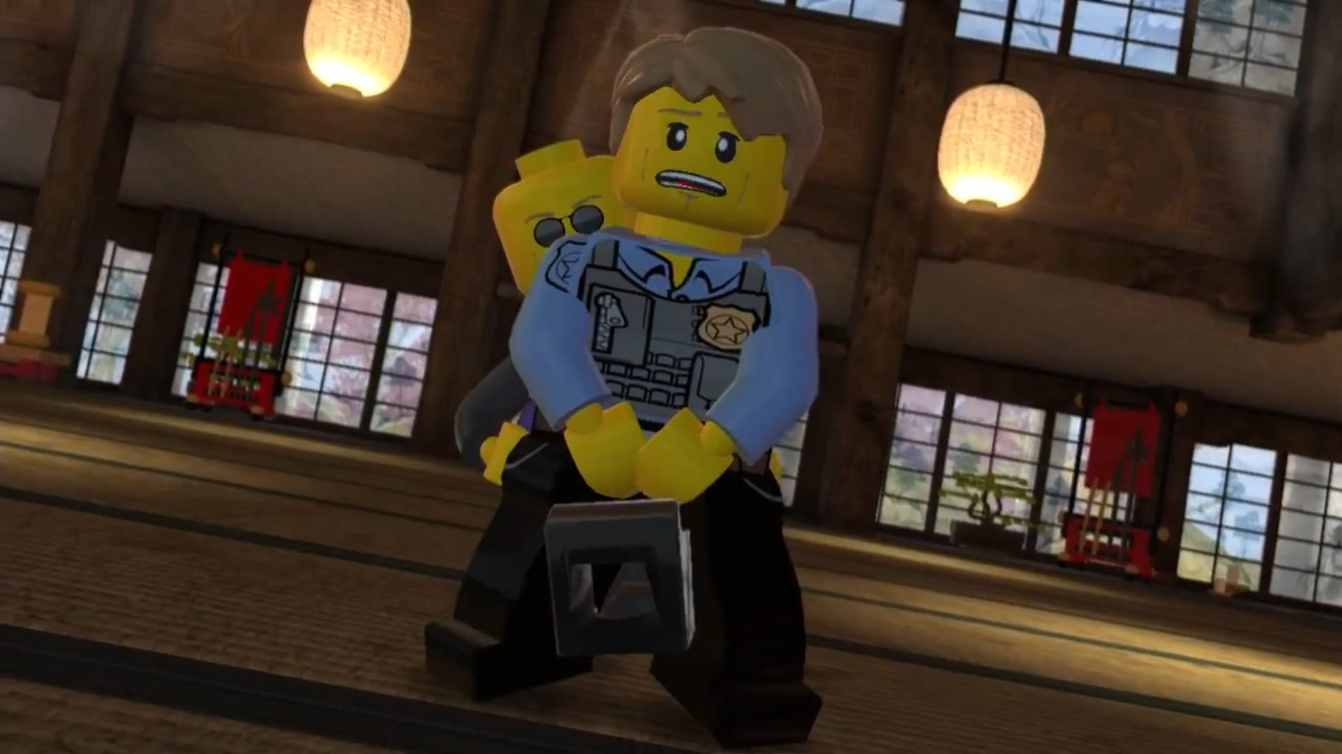 http://gameluster.com/wp-content/uploads/2014/03/LEGO-City-Undercover.jpg