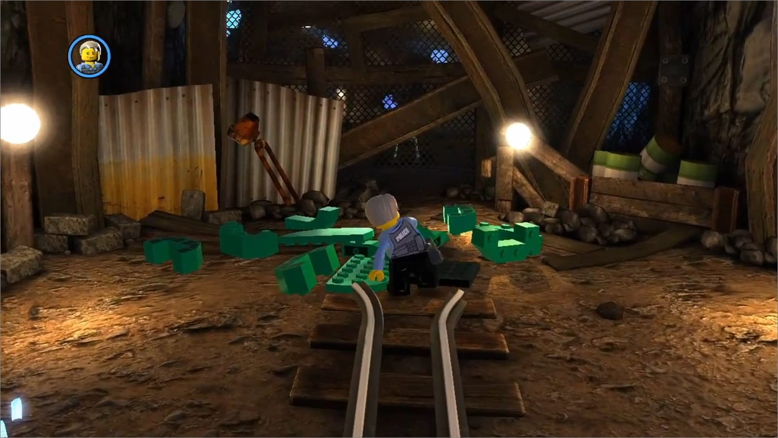 LEGO_City_Undercover_screenshot_39.jpg