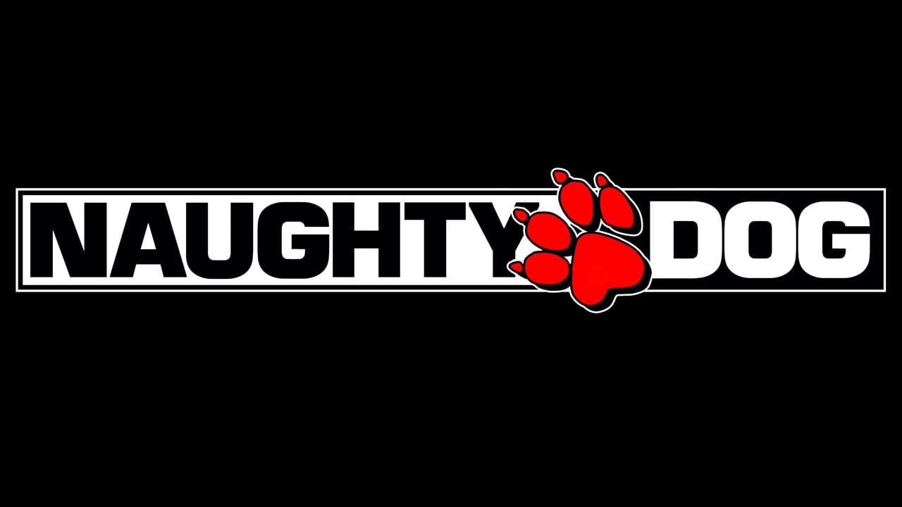 Great News All Around For Naughty Dog And The Last of Us