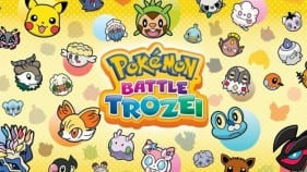Pokemon-Battle-Trozei-1