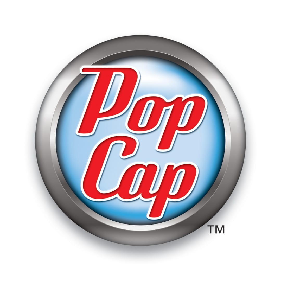 PopCap Confirms A full Round Of Layoffs