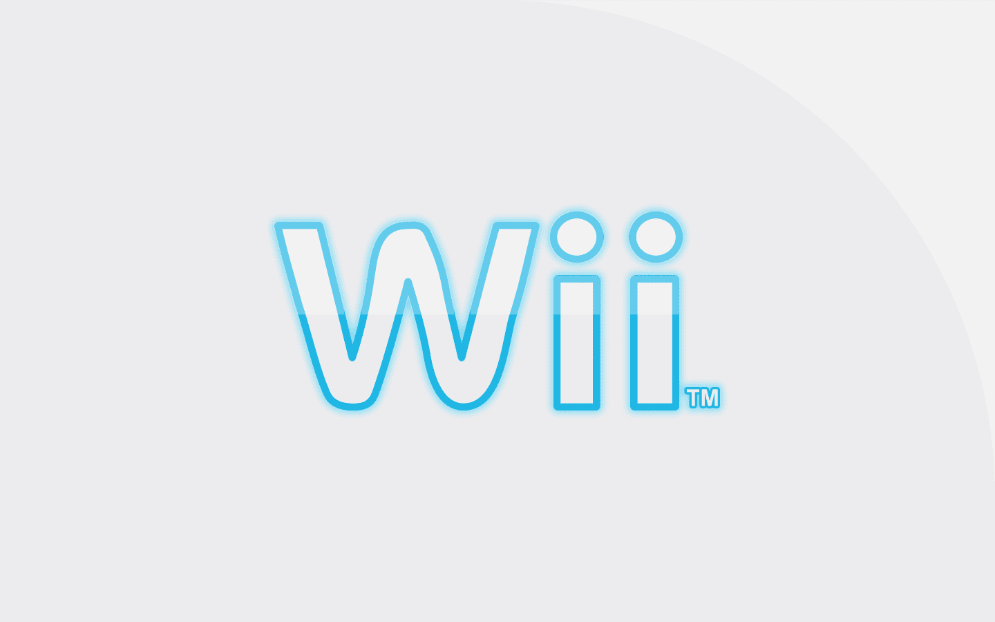 how to play your wii games without the disk