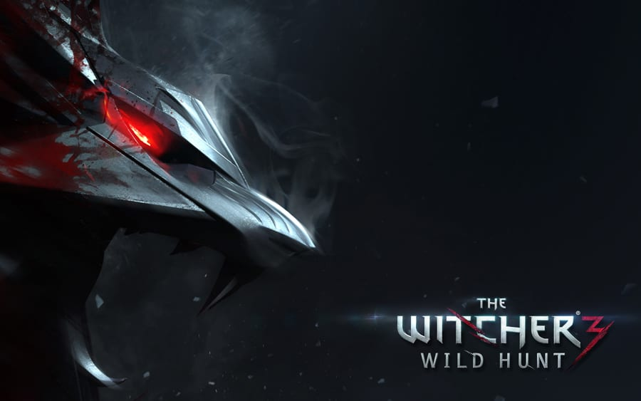 The Witcher 3: Wild Hunt Release Date Pushed Back