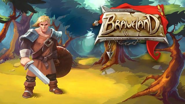Braveland Review