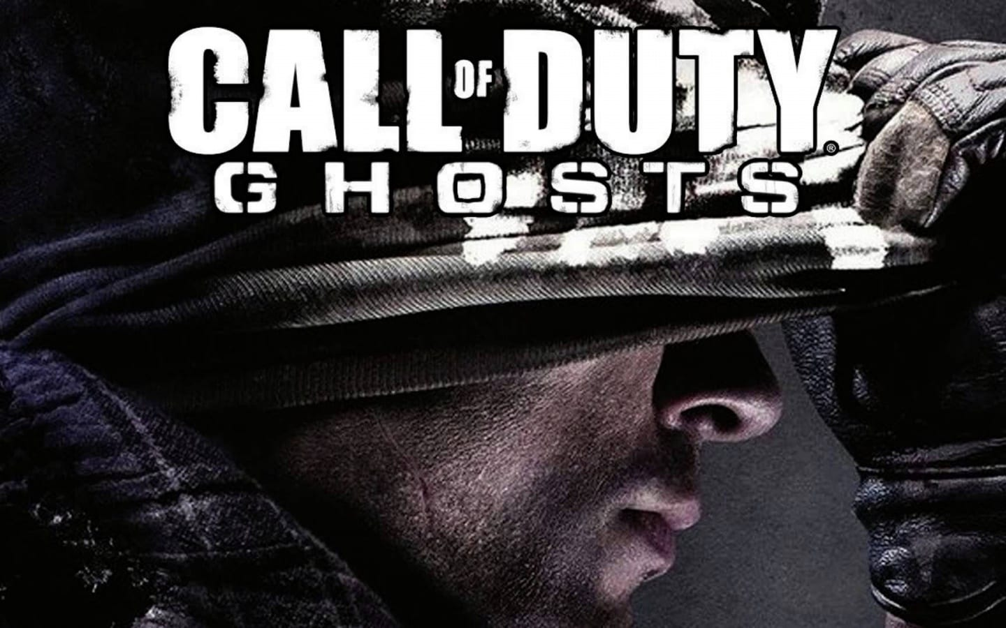 Call of Duty: Ghosts beta and what that means to the Call of Duty franchise.