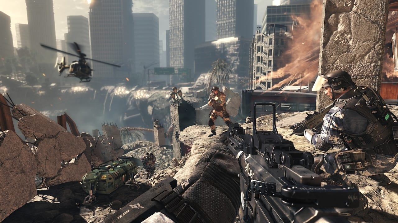 call-of-duty-ghosts-multiplayer-screenshotscall-of-duty-ghosts-multiplayer-screenshot-02-nag-online-9tj2hnzg
