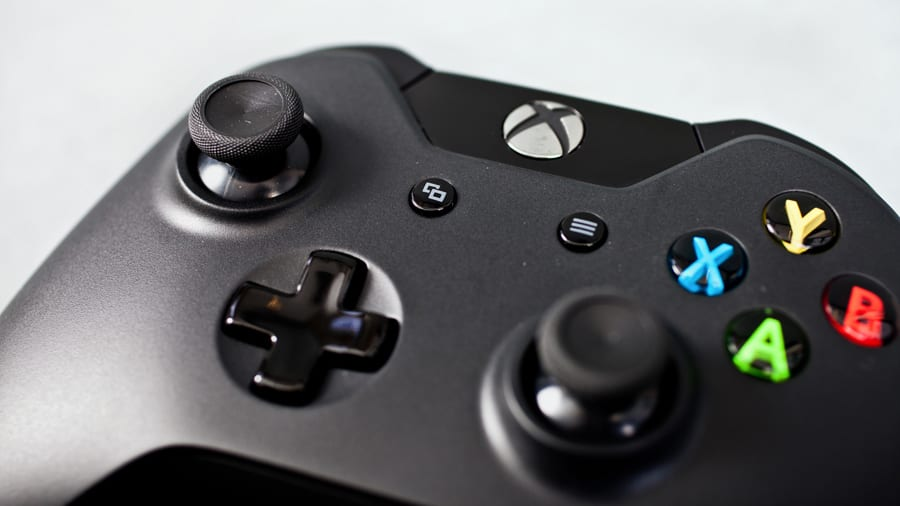 ID@Xbox Reveals 25 New Games Coming To Xbox One