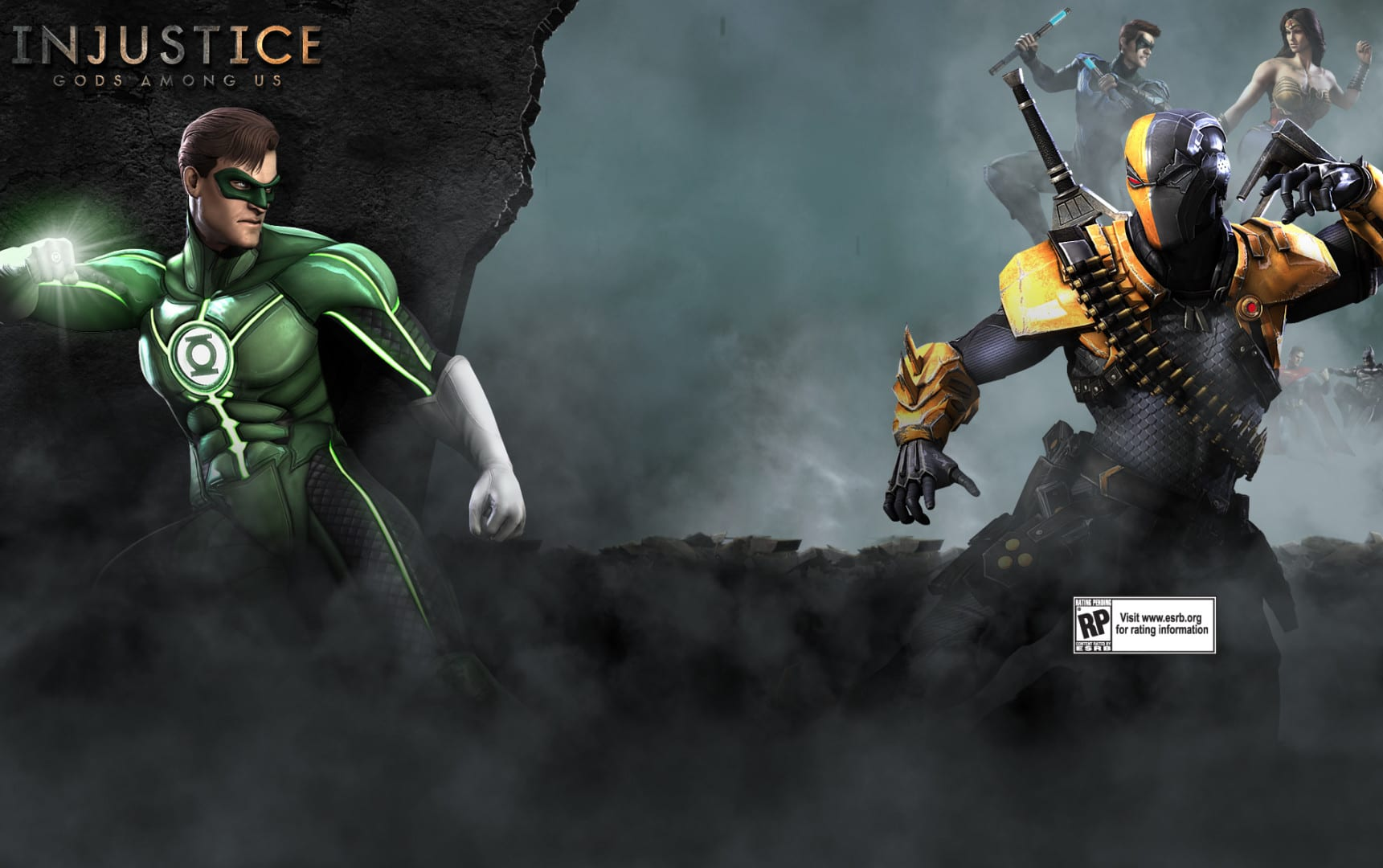 injustice-gods-among-us-deathstroke-artwork