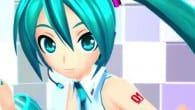 miku_featured