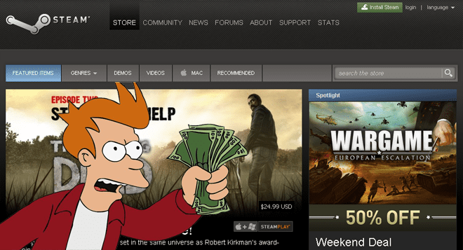 steam-sale-leak