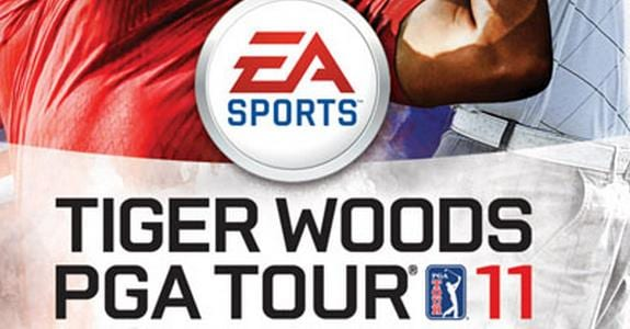 tiger-woods-pga-tour-11