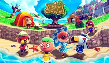 2503819-animal_crossing_new_leaf_wallpaper