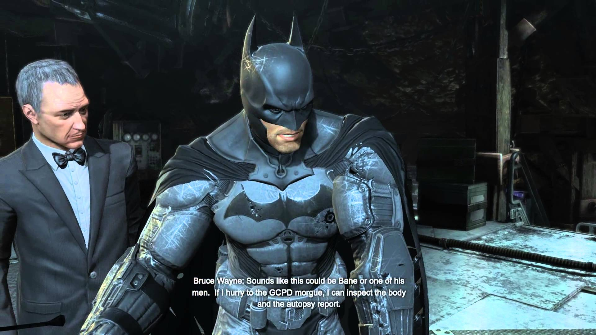 batman arkham origins multiplayer matchmaking problems Numerous remaining bugs issues that do not prevent game progression will no longer be patched no mouse sensitivity slider, see mouse sensitivity for a fix as of december 4, 2016, the online multiplayer services have been retired the game can now only be played in single-player general information port report.