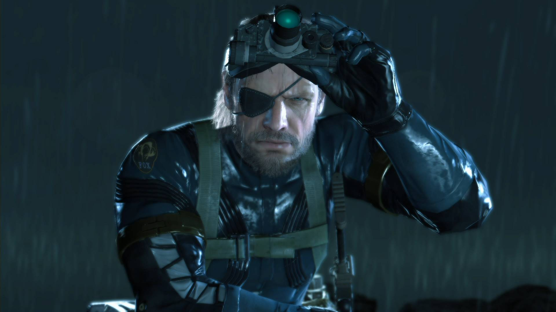 Metal-Gear-Solid-5-Ground-Zeroes-Out-in-Spring-2014-for-PS4-Xbox-One-PS3-Xbox-360-396941-2