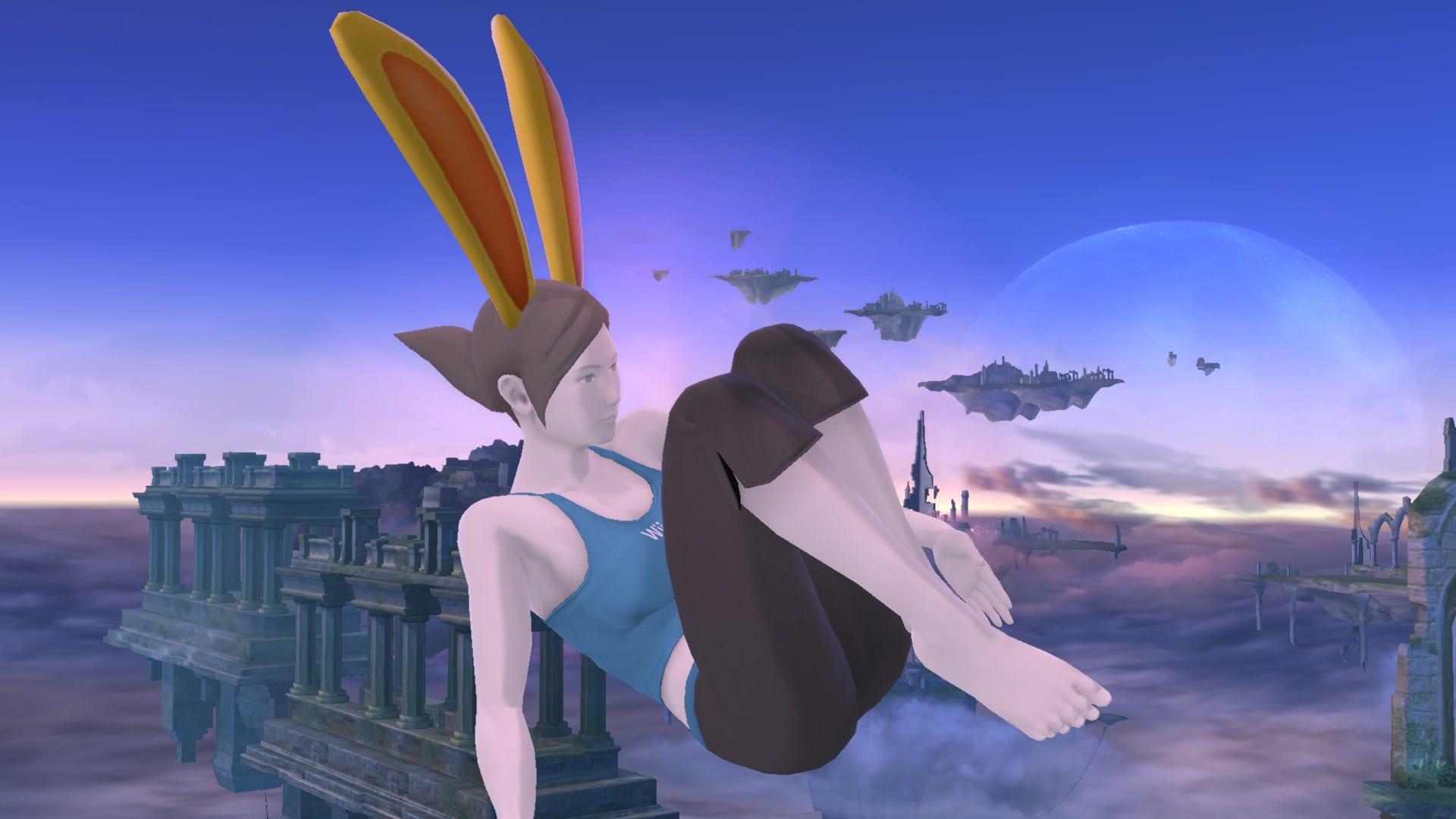WiiU_SuperSmashBros_Items_Screen_15