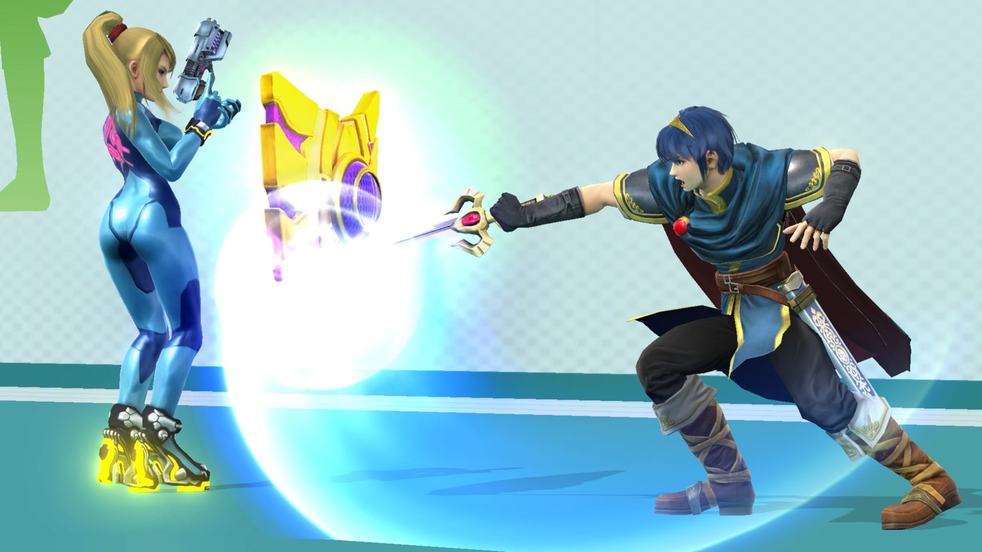 WiiU_SuperSmashBros_Items_Screen_20