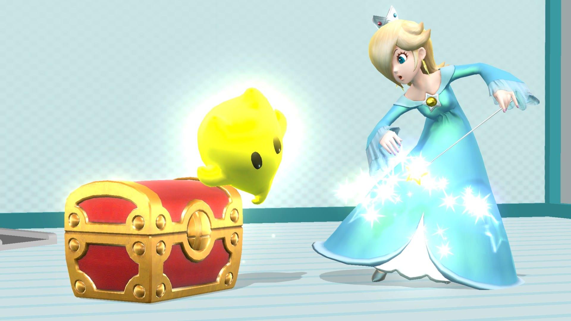 WiiU_SuperSmashBros_Items_Screen_22