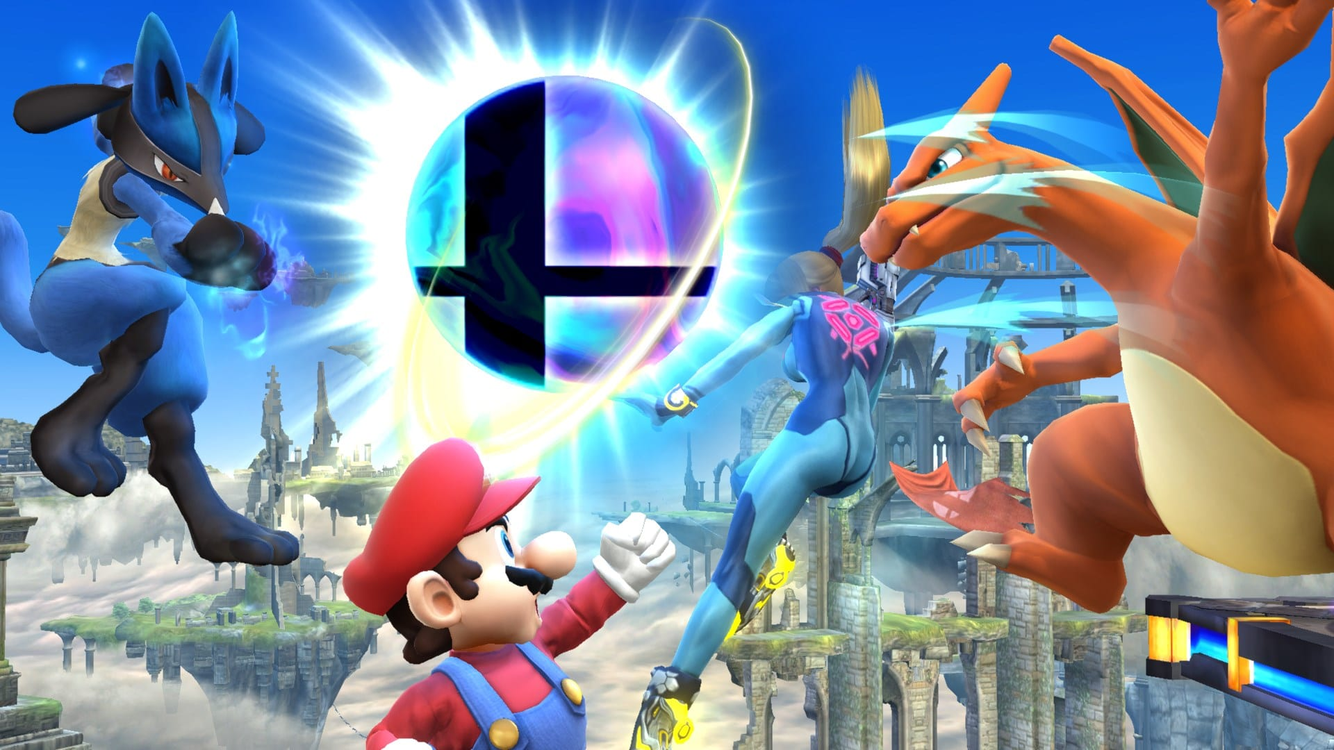 WiiU_SuperSmashBros_Items_Screen_43