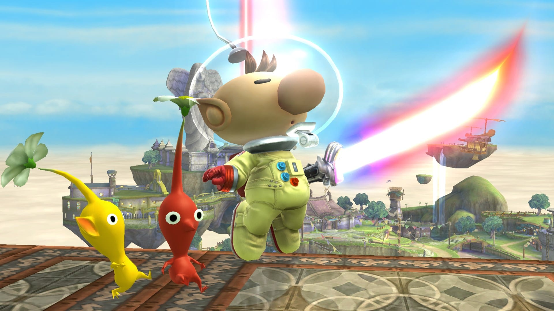 WiiU_SuperSmashBros_Items_Screen_49
