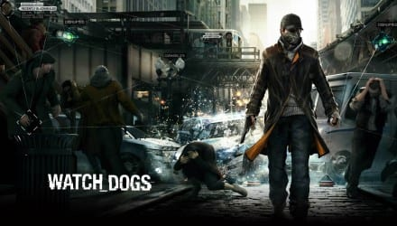 watch_dogs-1920x1080