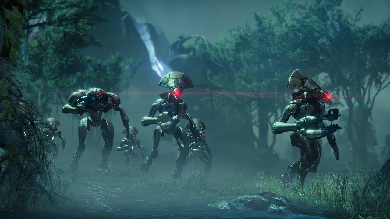 Destiny-screenshot-3