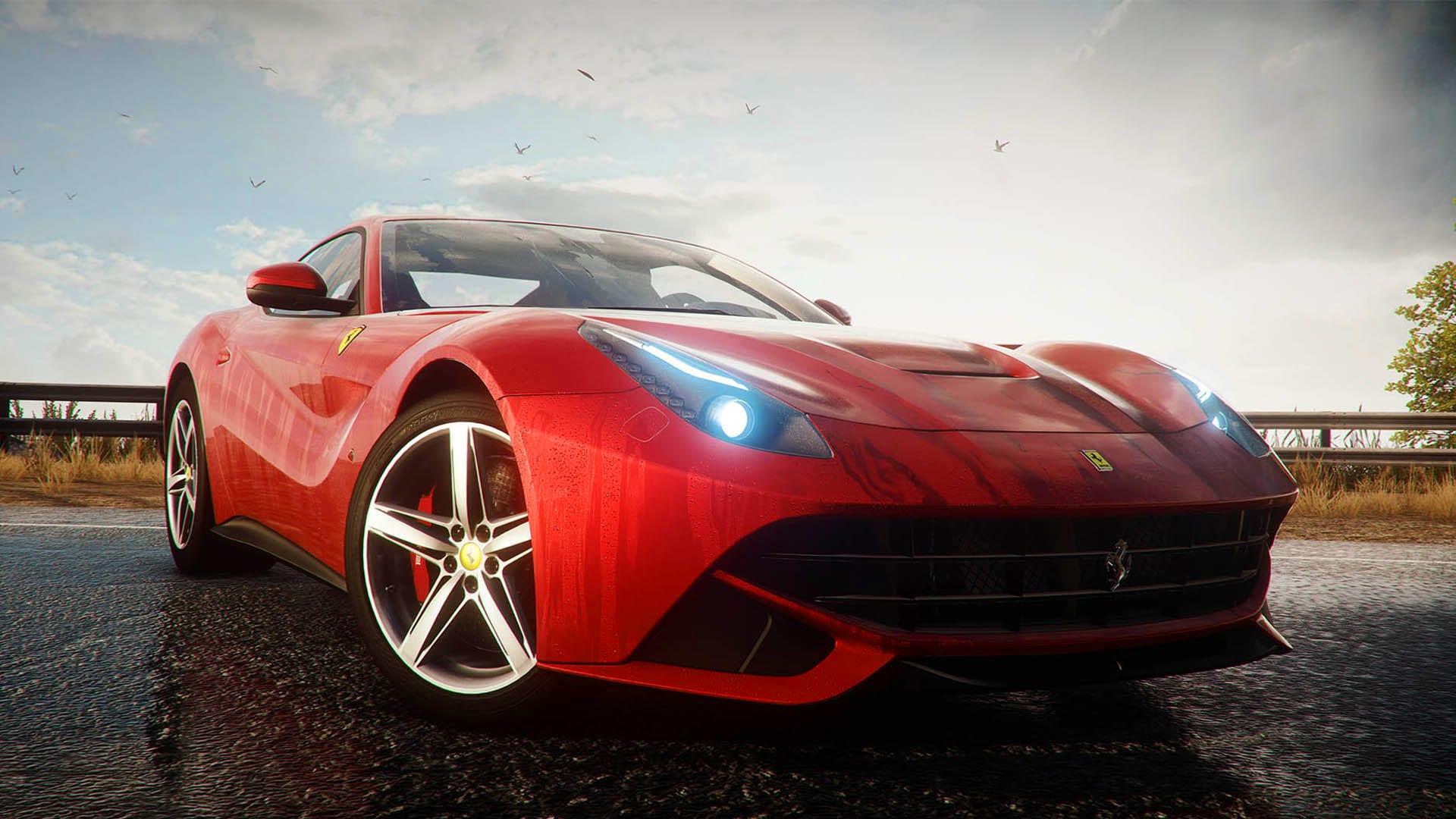 ferrari_f12_need_for_speed_rivals-HD