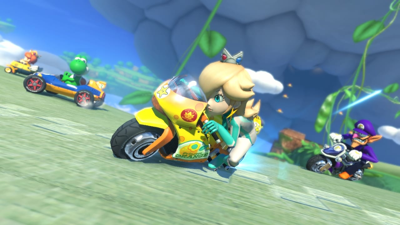 3DS_Zelda_scrn04_E3resizedmk1