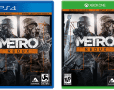 MetroRedux_boxes