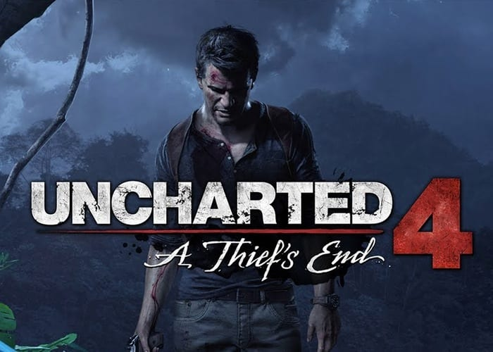 Uncharted-4-A-Thiefs-End