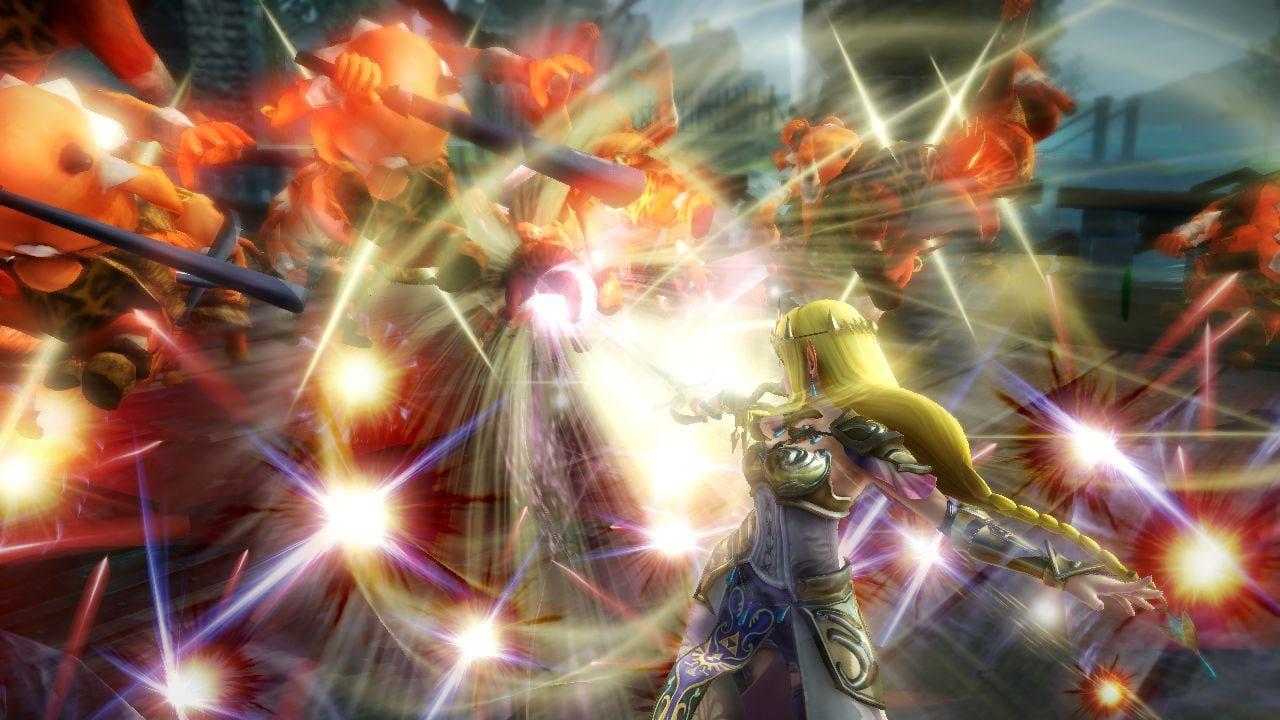 WiiU_HyruleWarriors_scrn02_E3