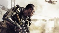 call-of-duty-advanced-warfare-key-art-01