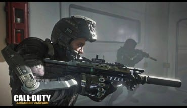 call-of-duty-advanced-warfare-gun-wallpaper